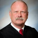 Honorable Judge Robert H. Lyons